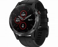 Image result for What is better Fenix 5 or Fenix 6?. Size: 195 x 160. Source: 5krunning.com