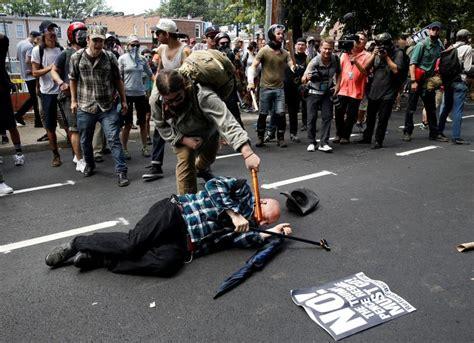 Image result for antifa violence
