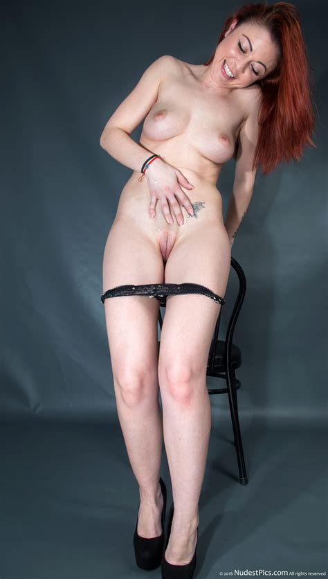 Hd girls undressing-thickrotetab