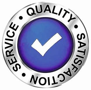 Image result for quality services
