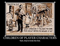 Image result for Dungeons and Dragons humor
