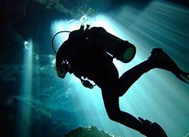 Hasil imej untuk scuba diving