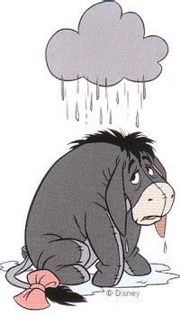 Image result for cloud of depression