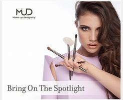 Image result for mud makeup pics