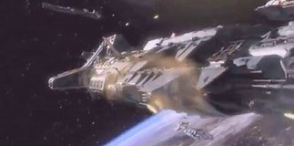 Image result for Greatest Space Battles. Size: 323 x 160. Source: www.youtube.com