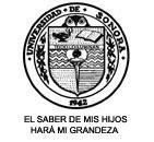 Resultado de imagen de logotipo unison