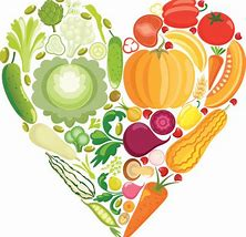 Image result for Healthy Food Clipart
