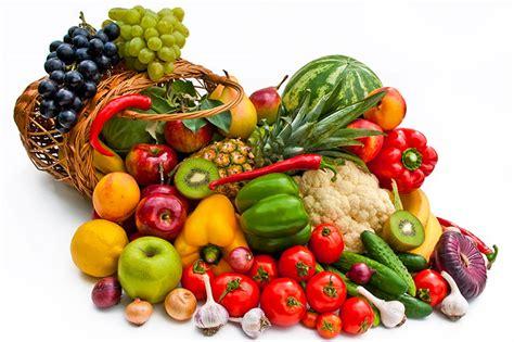 Bildresultat för frukt och grönsaker