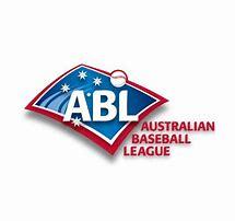 Résultat d'images pour baseball en australie