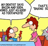 Image result for Dental Jokes of The day