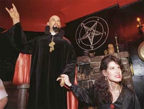 Image result for Madonna Baphomet