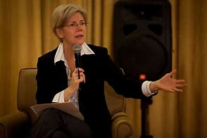Image result for flickr commons images elizabeth warren