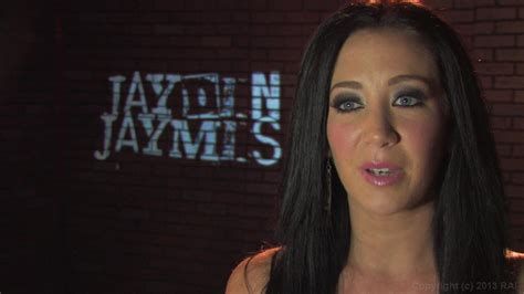 Jayden james free videos-lobitlaguaff