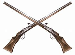 Image result for  flickercommons images Revolutionary War Musket