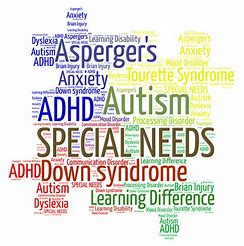 Image result for Special Needs Quotes