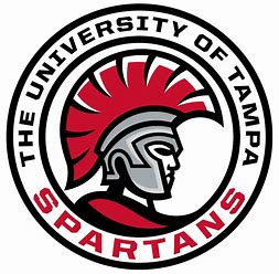 Image result for University of Tampa Logo