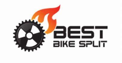 Image result for  bestbike split