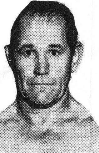 Image result for joe dusek wrestler