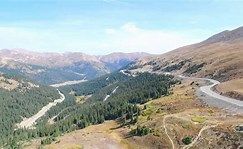 Image result for Loveland, CO. Size: 243 x 149. Source: www.youtube.com