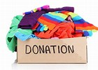 Image result for Warm Clothes for Needy Families
