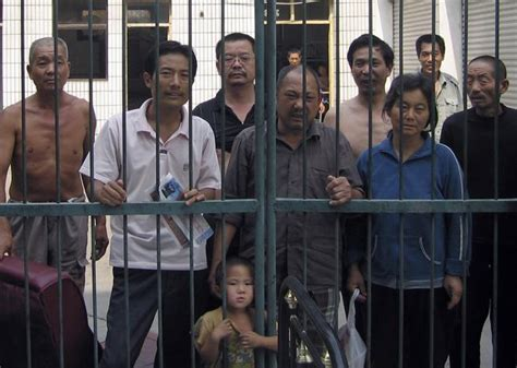 Image result for images of christians in jail