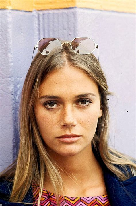 Image result for peggy lipton