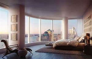 Image result for images luxury new york apartments