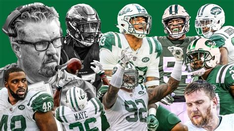 Image result for ny jets 2019 defense