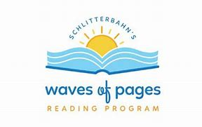 Image result for waves of pages schlitterbahn
