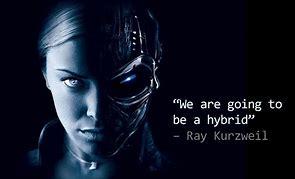 Image result for HUMAN HYBRID TECHNOLOGY