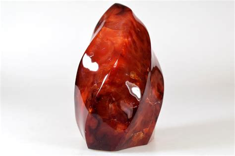Image result for carnelian flame