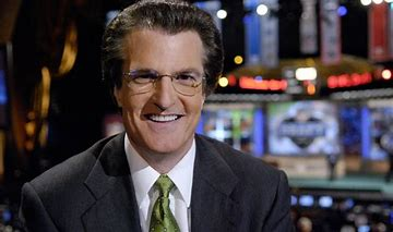 Image result for mel kiper
