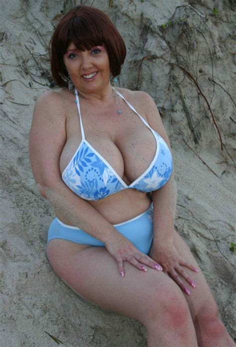 Big mature women-turiledext