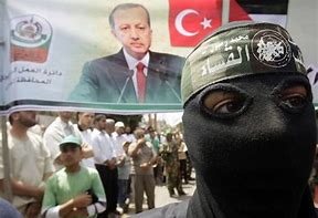 Image result for Erdogan is a terrorist