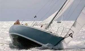 Image result for images sailing on the chesapeake