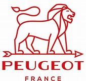 Résultat d'image pour Peugeot Saveurs Logo