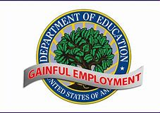 Image result for gainful employment college pics
