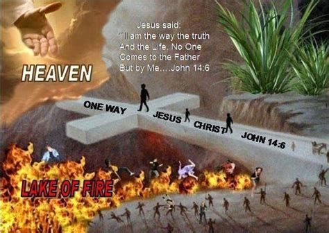 Image result for jesus is the way