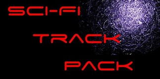 Image result for Sci fi Background Music. Size: 323 x 160. Source: marketplace.yoyogames.com