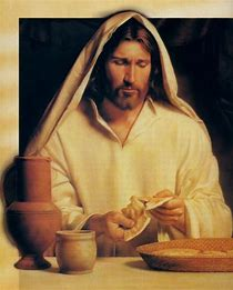 Image result for sacrament