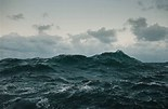 Image result for North Sea. Size: 155 x 101. Source: wallpapers-best.com