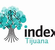 Resultado de imagen de LOGO index tijuana