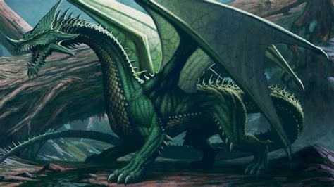 Image result for Bel Encountering the Dragon