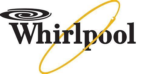 Resultado de imagen de whirlpool