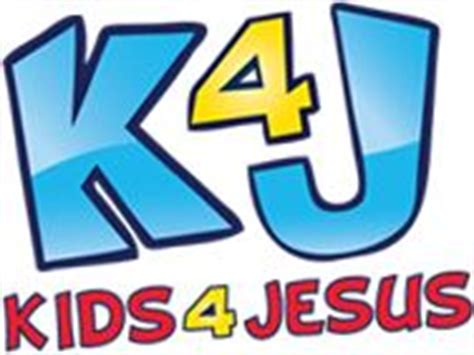 Image result for kids4jesus