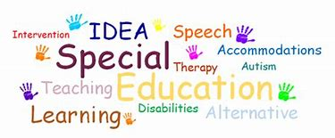 Image result for images of special education students