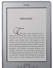 Image result for reading ebooks free images