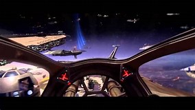 Image result for Space War Music. Size: 284 x 160. Source: www.youtube.com