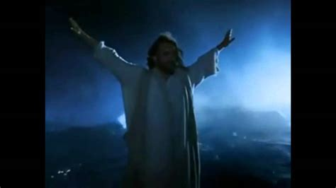 Image result for Peter walking on water in the bible