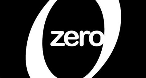 Image result for pic of zero